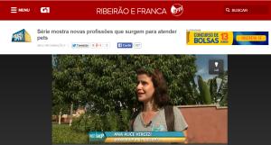 Jornal da EPTV (Globo)