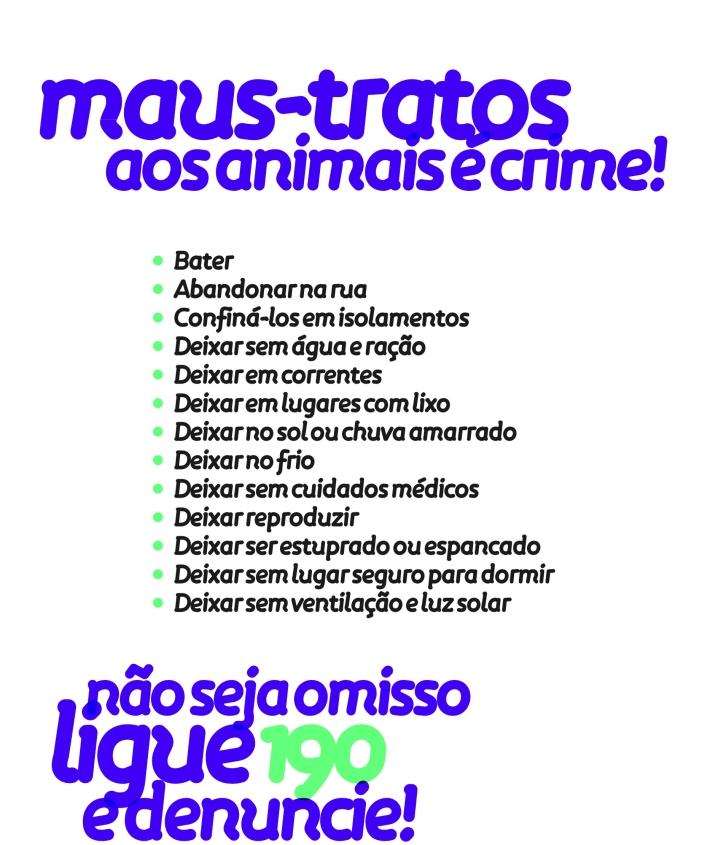 flyer_doguinhos_cdda_oab_ceva_v.jpg