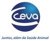 logo Ceva_alta (1)